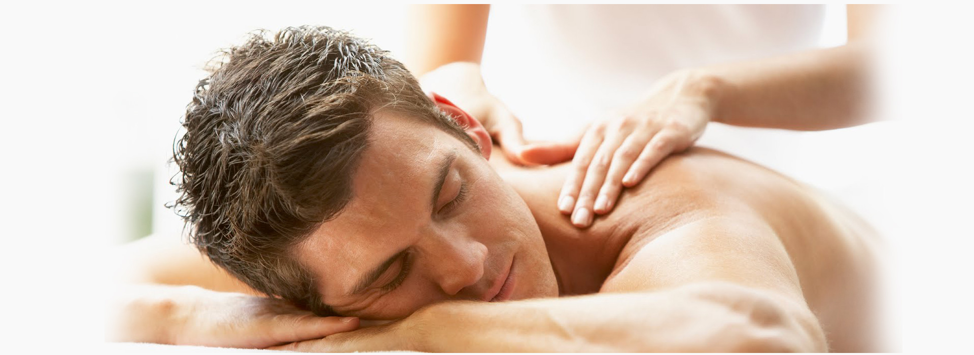 Tantric Massage different from Erotic Massage, differences between tantric and erotic massage,