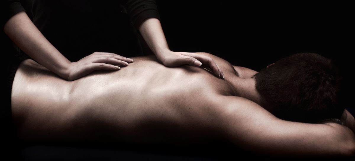 London Massage - FBSM, FUll body sensual massage,