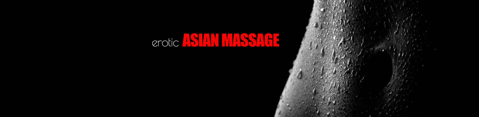 Massage in Marylebone, erotic massage Marylebone,Tantric massage Marylebone,