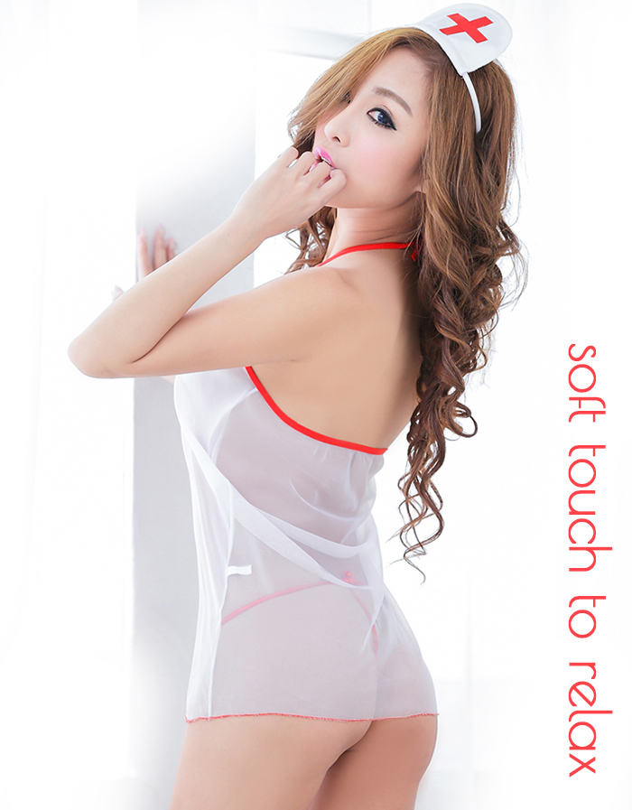 Outcall Massage Central London, LOndon outcall massage,