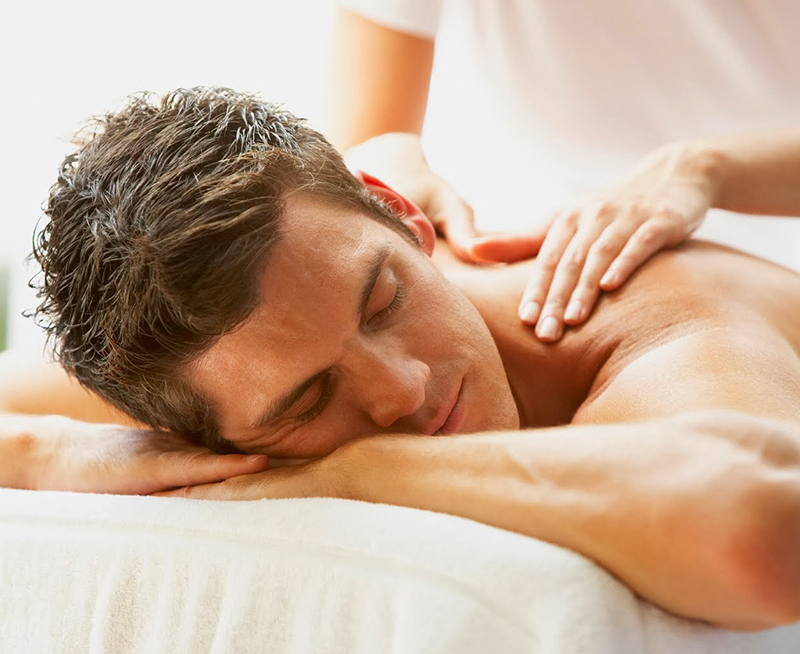 The art of the perfect massage, the art of massage, massage the art form,