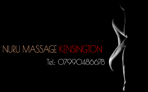 outcall nuru massage kensington, outcall Nuru massage,