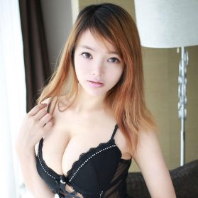 Leta - Providing Japanese prostate massage London