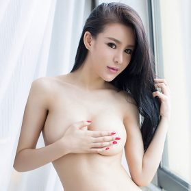 Olivia, a nuru massage london outcall masseuse in London