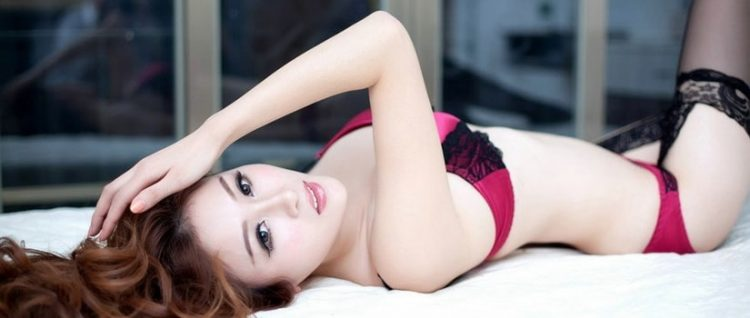 make tantric massage better in london-min