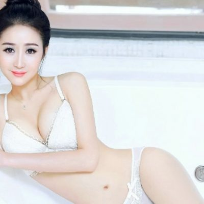 extended benefits from sensual asian massages