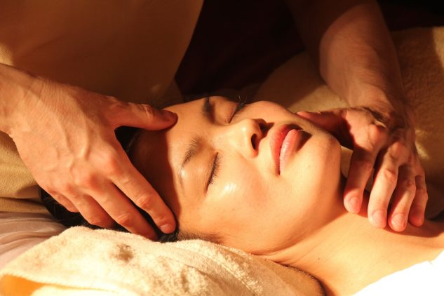 an overview of swedish massage types