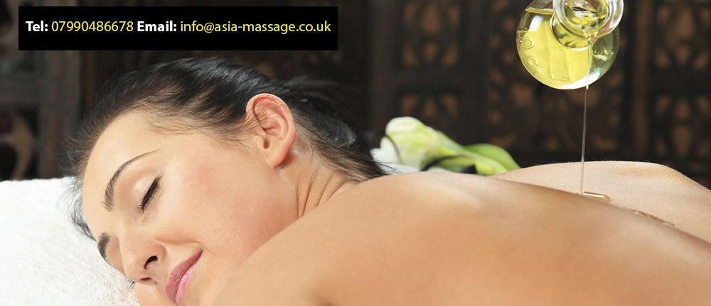 Outcall Massage London, outcall massage in central London