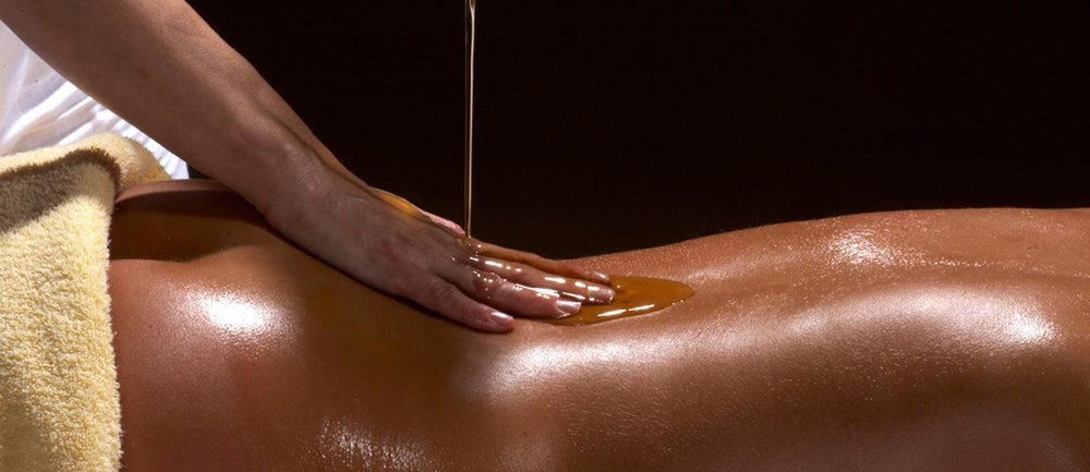 Erotic massage oils for outcall Massage