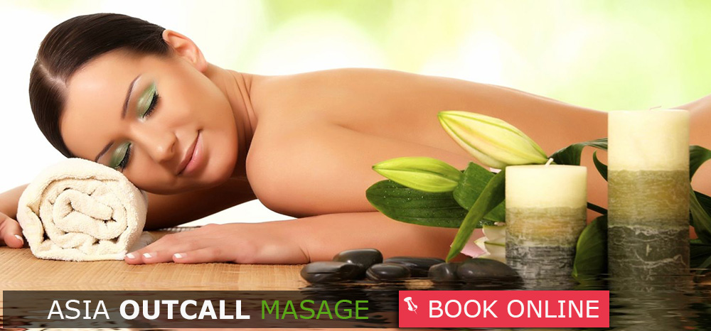 Benefits of Asian Massage,Asian Massage and the benefits,
