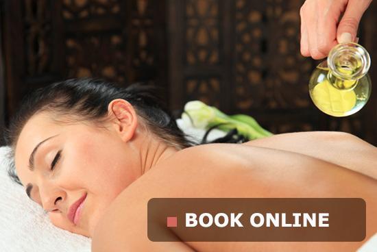 Bodywork, massage bodywork,