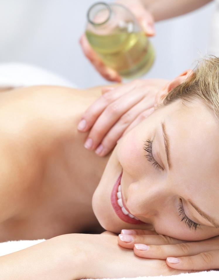 Asian Massage Therapy, London Asian Massage Therapy,