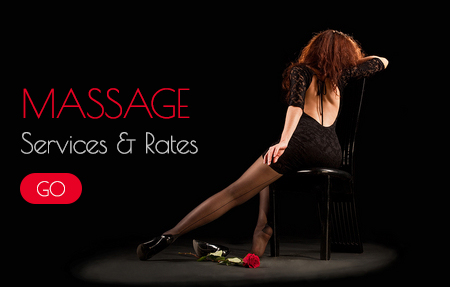 Asian Massage in Park Lane, erotic asian massage park Lane,