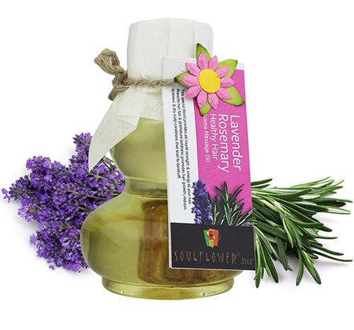 Esential Oils Massage, essential oils massage london,