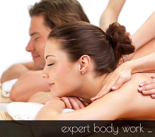 Asian Chicago Sensual Massage-2090