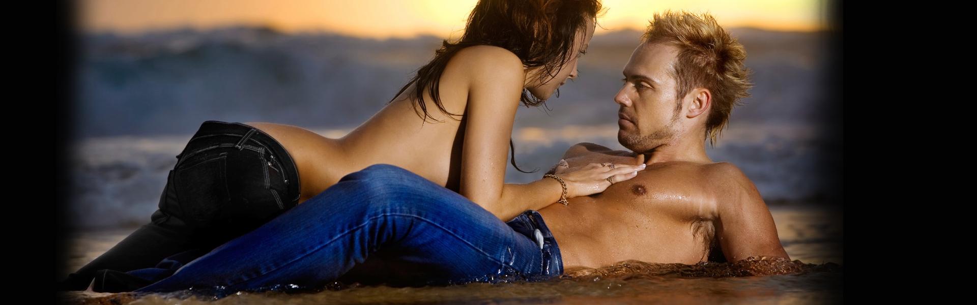 Sensual Massage in london, central London Sensual massage , sensual massage in central london