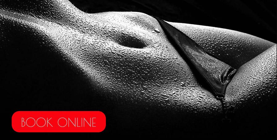 Book Online Massage Central London, Book online,