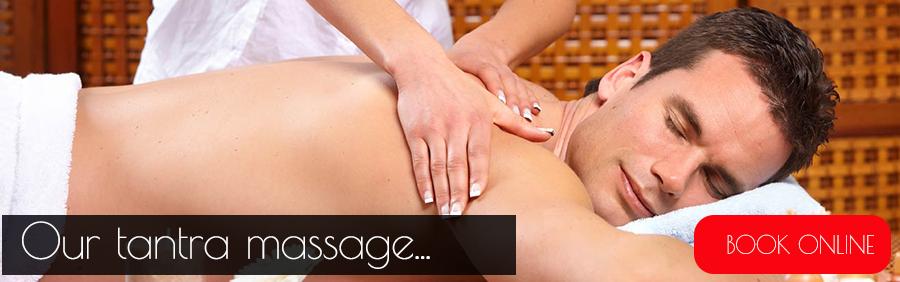 Book Online Tantra Massage, BOok tantric massage Online,