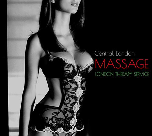 Massage Central London, massage masseuses central london.