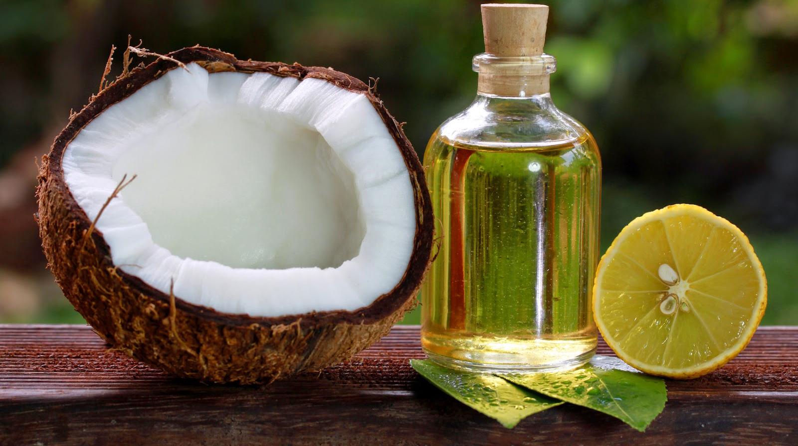 erotic essential massage oils, massage oils,