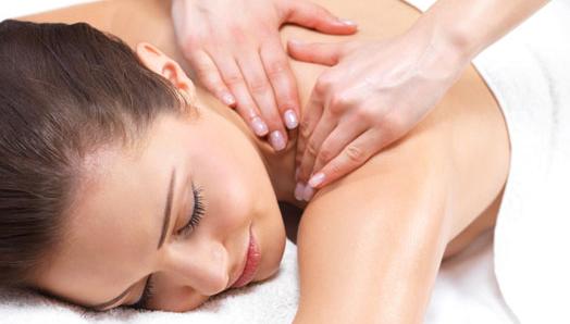 massage therapists, massage therapists at Asia Massage.