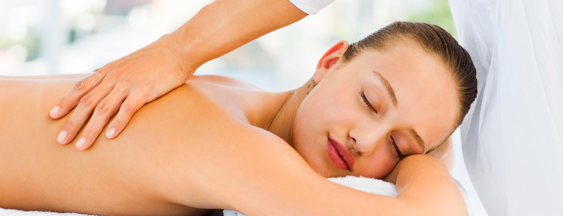 Massage therapy London, central london massage therapy,
