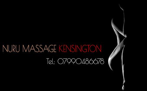 outcall nuru massage kensington, outcall Nuru massage,