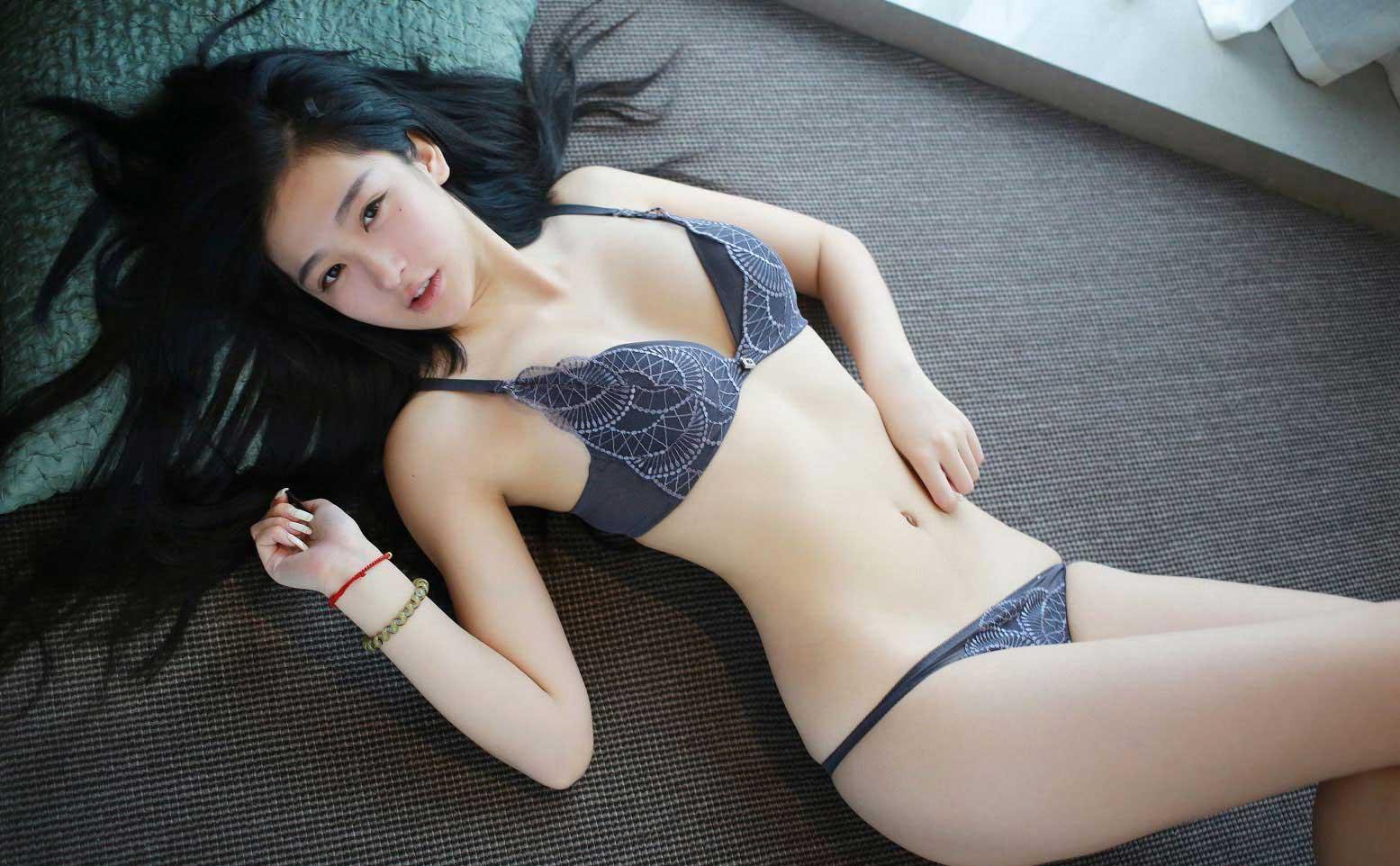 Asia massage central london