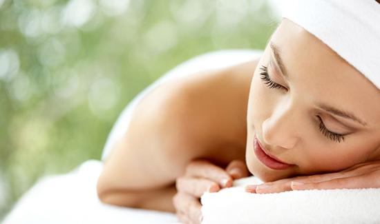 London Massage Therapy, massage therapy, London massage,