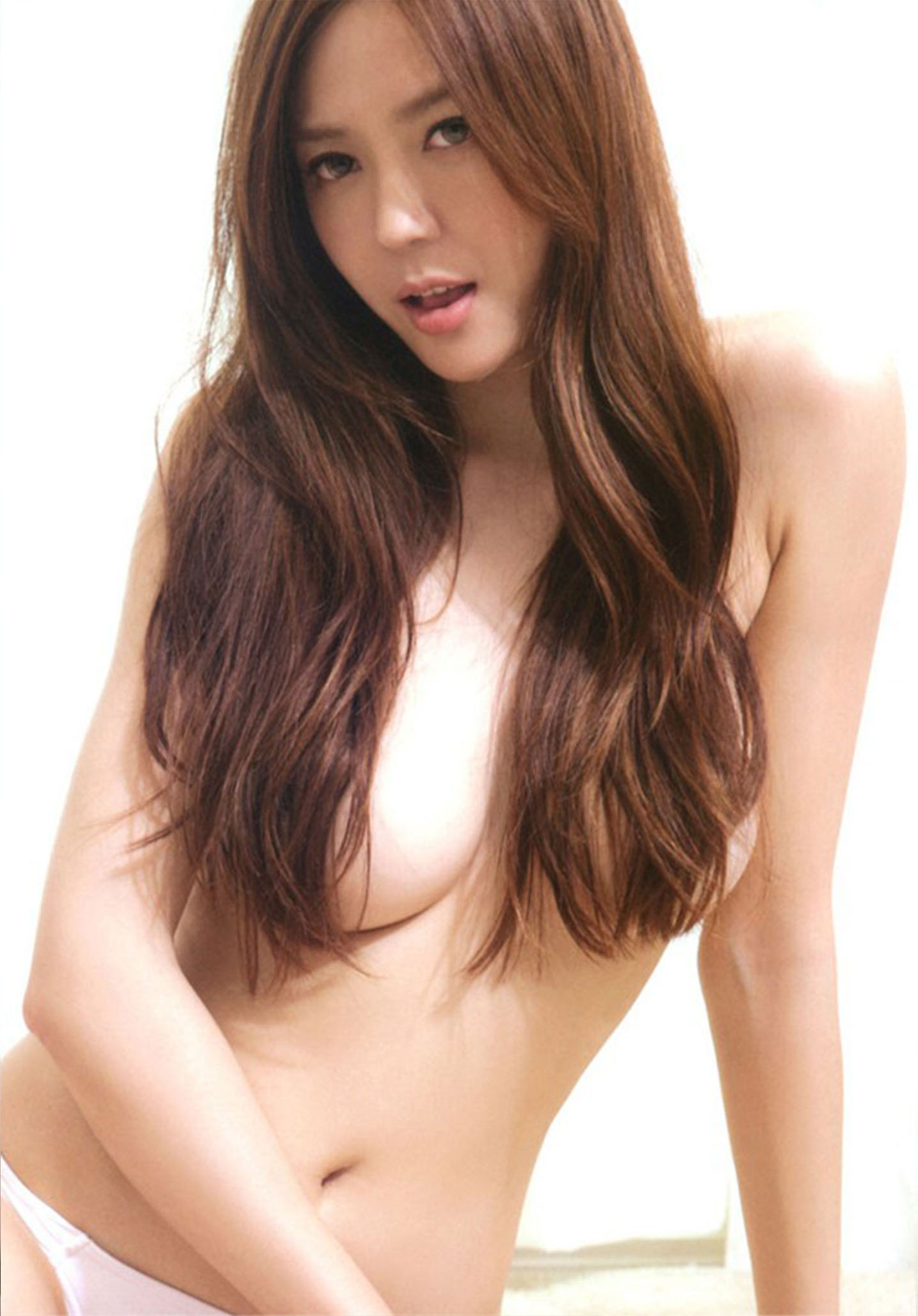 body to body massage, body to body massage London, outcall body to body massage London,