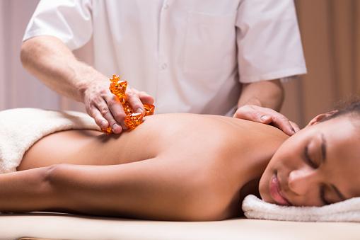 back pain massage techniques for partners