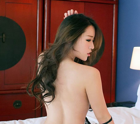 what does a nuru massage in london cost?