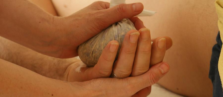 health risks of erotic massages