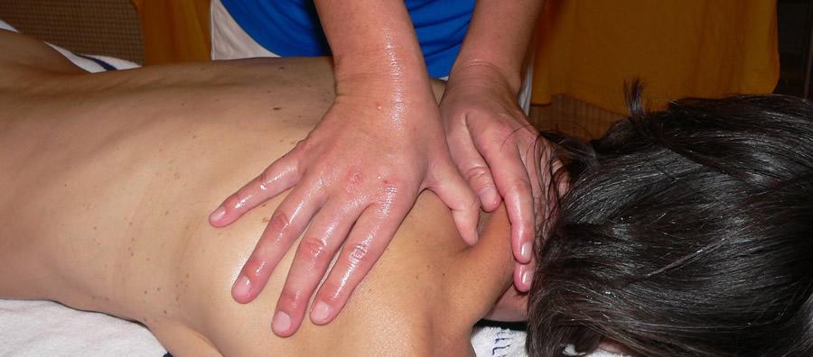 sports vs prostate massage differences