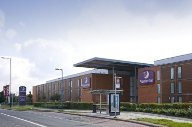 premier inn in heathrow where you can have an outcall erotic massage