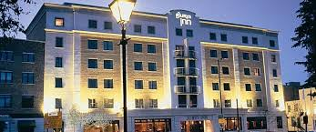 Booking an outcall massage is easy if you are staying at the jurys inn hotel